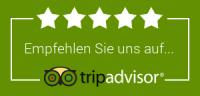 trip_DE