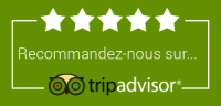 trip_FR